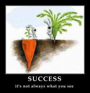 comment avoir du succès, difficultés, opportunités, phrase du jour, voir la vie en rose, être sur un nuage, réussir, volonté, détermination, évolution, motivation, transformation, volonté, comment être déterminé