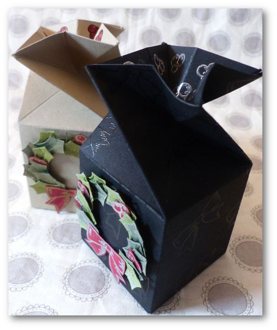 boîte craft, crafting, pinterest, idée cadeau, love yourself, abondance, persévérance, évolution, motivation, travail, joie, jolie, box, fierté, moment présent, tranquilité, unique