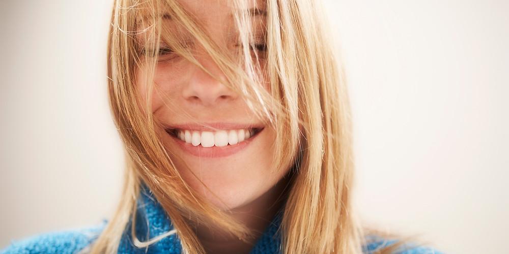 good mood, sourire à la vie, bonne attitude, manque de confiance en soi, estime de soi, créativité, redonner de l'espoir