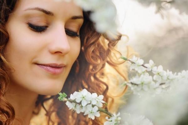 profonde relaxation - amélioration de la vie - oxygénation des cellules - stimulation des organes - reprendre du tonus musculaire - combattre la fatigue