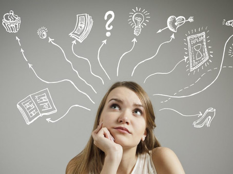 Comment prendre les bonnes décisions ?