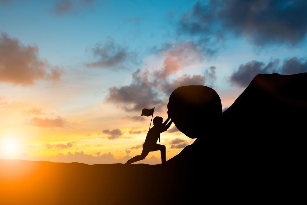 accomplir une action pour le plaisir intérêt satisfaction étude sur la motivation et le comportement intrinsèque interne intérieure motivation extrinsèque exterieur récompense externe