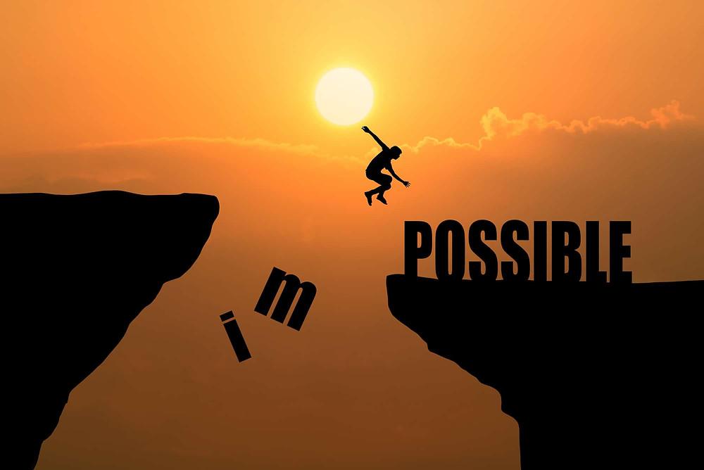 motivation transformation évolution atteindre ses objectifs comment réussir dans la vie comment réaliser ses rêves se surpasser dans la vie se dépasser au travail éviter le burn out