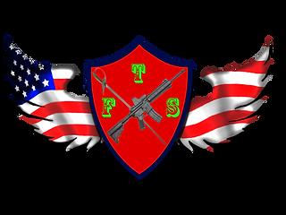 FTS Logo.png