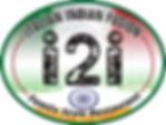 i2i logo.jpg