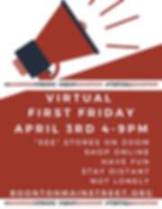 April 2020 Virtual FF Flyer.png