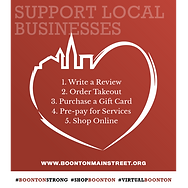 Support Local-IG post with Hashtags.png