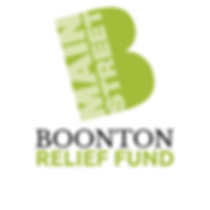 RELIEF FUND logo.png