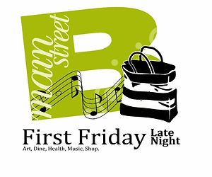 BMS_First_Friday_Logo_2014.jpg
