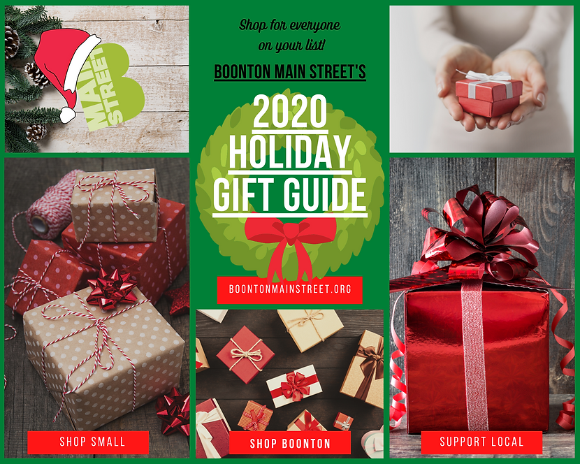 BMS 2020 Holiday Gift Guide.png
