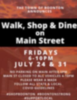 Main St Closure July 24 & 31 2020.png