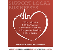 Support Local-Fb post with Hashtags.png