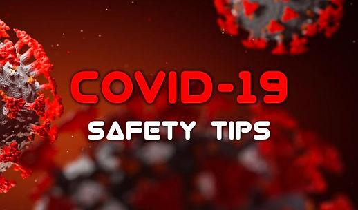 app_COVID19-SafetyTips_v1.jpg