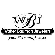 Walter Bauman logo.jpg