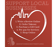 Support Local Business Fb Post.png
