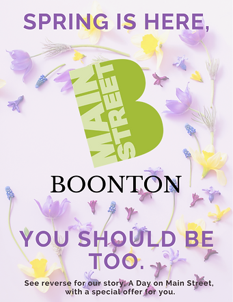 Spring Mailer Ad.png