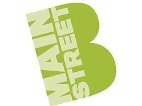 BMC_Logo_2020-01_edited.jpg