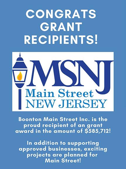 Congrats Grant recipients!.png