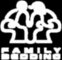 bianco logo.png
