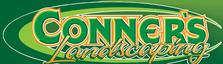 sponsor_connerslandscaping.png