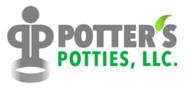 PottersPotties_logo.jpg