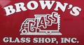 sponsor_brownsglassshop.png