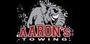 sponsor_aaronstowing.png