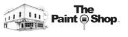paintshop.png