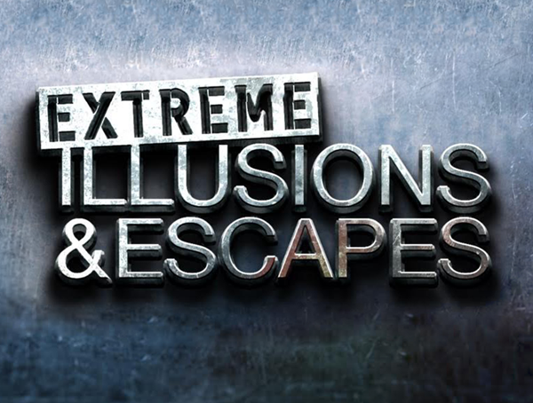 extreme_illusions.png