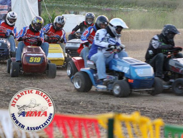 lawnmower_races.png