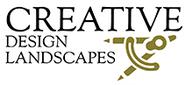 sponsor_creativelandscapes.png