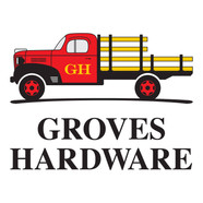 sponsor_groveshardware.jpg