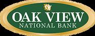 sponsor_oakviewnationalbank.png