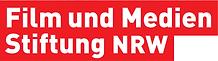 MedienstiftungNRW-1024x286.png