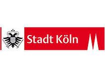 bilder-umwelt-stadt_köln_logo_320_edited