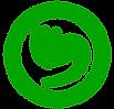 1200px-Logo_Konfuzius-Institute.svg.png