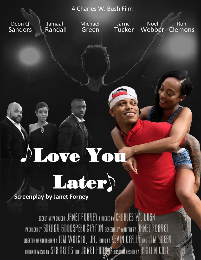 Love You Later Poster.jpg