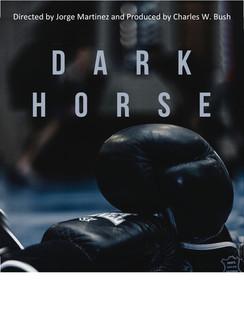 Dark Horse Poster.jpg