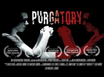 Purgatory Poster.jpg