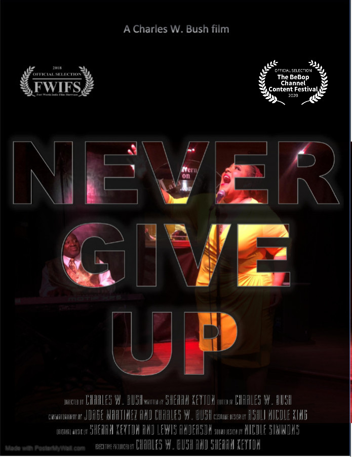 Never Give Up Poster.jpg