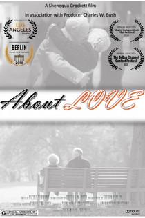 About Love Poster v.1-29-20.jpg