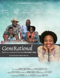 GeneRational Poster.jpg