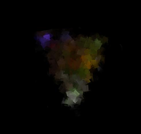 solstice_bg_edited.png