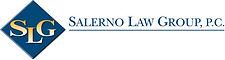 Logo-Salerno-Law-Group-Logo-Color.jpg
