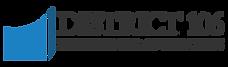 logo_horizontal2.png