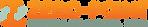 zero-point-development-logo.png