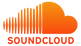 soundcloud-logo-transparent.png
