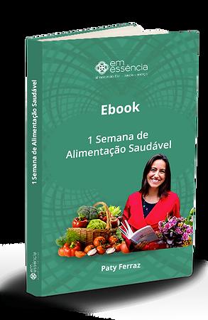 ebook-1semana-emessencia.png