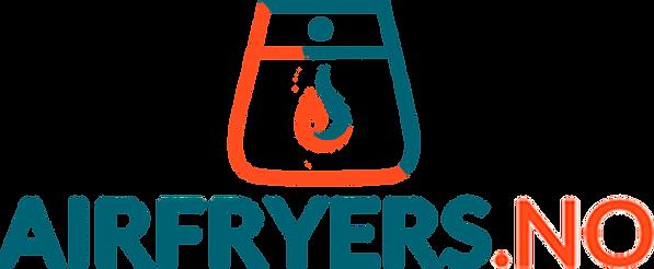Airfryrer-logo-ferdig.png