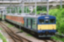 s143-10+115訓練車+143 代々木-原宿.png